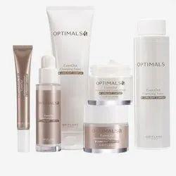 Oriflame Optimals Even Out Skin Cream Set