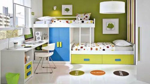 Kids Bedroom Set Children Sets, Kids Furniture Set