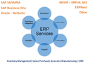 Online/offline Inventory Management Software