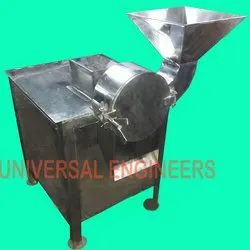 Fruit And Vegetable Pulverizer
