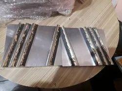 Carbide Tooling