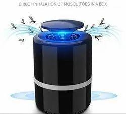 Plastic Electronic Mosquito Killer