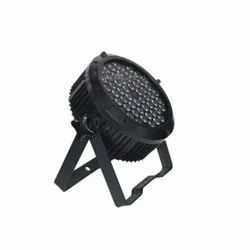 SP-L16A LED Par Lights