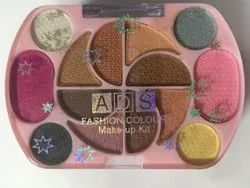 ADS Kit No 3928 Fashion Colour Makeup Kit