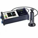 Positest At Pull-Off Adhesion Testers (Automatic) (ATA50C)