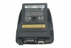Trimble TSC2 Battery