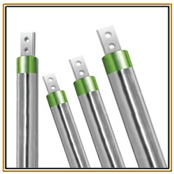 GEL Earthing Electrode