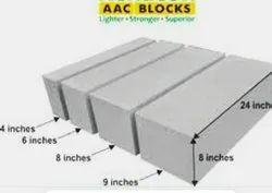 Building Materials Blocks, Packaging Size: Loose, Grade Standard: A Grade