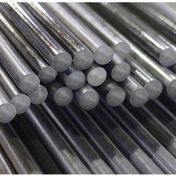 B 166 Inconel 600 ASTM Round Bars