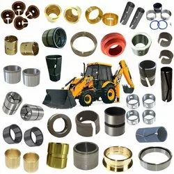 JCB Bushes - Bearing - Liner Parts 3CD 3DX Backhoe Loader