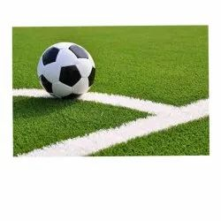 Artificial Grass Multi Sports Grass