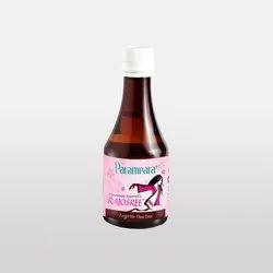 Parampara Rajosree Syrup