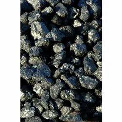 6 - 12% Industrial Bituminous Coal