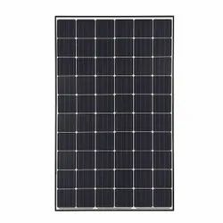 340W Loom Solar Panel Mono Crystalline