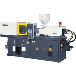 Injection Molding Machine Repairing Service