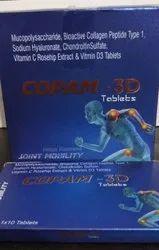 Copam 3D