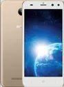 Intex Staari 11 Mobile Phone