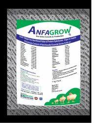 Broiler Growth Promoter (Anfagrow Dx)