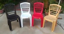 National Vento Restaurant Chairs