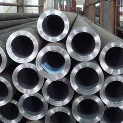 SS 305 Seamless Pipe