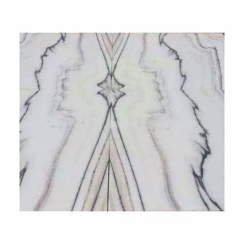 Makrana Albeta Marble