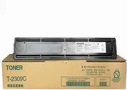 T-2309C Toshiba Toner Cartridge