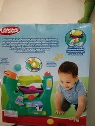 Playschool Baby Toy