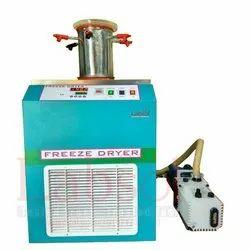 Freeze Drier