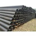 Mild Steel Seamless Pipes