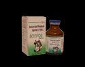 Sodium Acid Phosphate Injection 30ml
