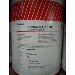 Fosroc Nitobond AR STD