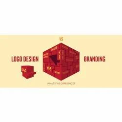 Logo Design And Corporate Retail Branding Services