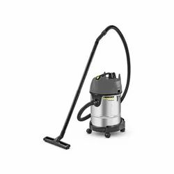Karcher NT 70/2 ME Classic Wet and Dry Vacuum Cleaner