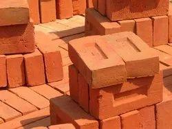 Pure Ghole Bricks