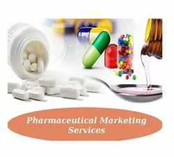 Online Pharmaceutical Marketing Services, In Pan India