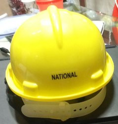 Safety Helmet National