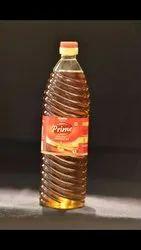 Prime Mustard Oil