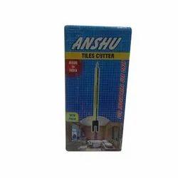 Anshu Tiles Cutter