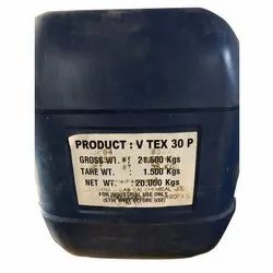 Wastewater Treatment Chemical, Packaging Type: Plastic can