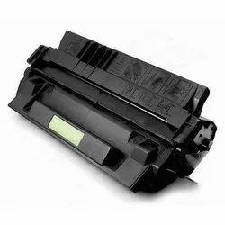 HP 29X Compatible Toner Cartridge
