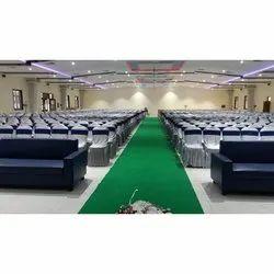 SS Banquet Hall Furniture