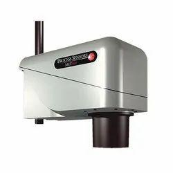 MCT460 Online Moisture Transmitter