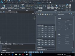 Cad Certificate Course Online Software Training
