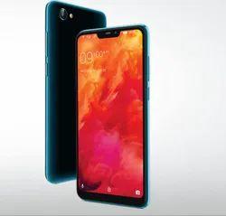 Lava Z92 Smartphone, 3260mah Battery