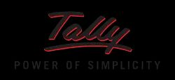 Online/Offline Multi-user Tally Accounting Software Services, For Windows