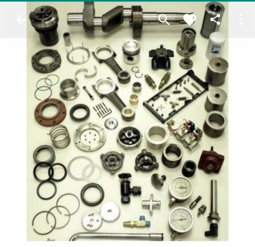 Air Compressor Replacement Parts >> Air Compressor Spare Parts Air Compressor Part Air Compressor