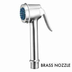 Nozzle Health Faucet
