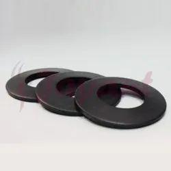 Disc Spring Washer - 1.4923, X22CrMoV12-1, 1.4122, X35CrMo17, 1.2567, X30WCrV5-3 Disc Spring Washers