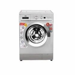 Silver IFB 7 Kg Fully Automatic Washing Machine