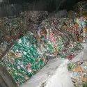 Recyclable Aluminium Ubc Scrap